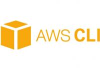 How to Setup AWS Command Line Interface (CLI)   – DevOpsAGE